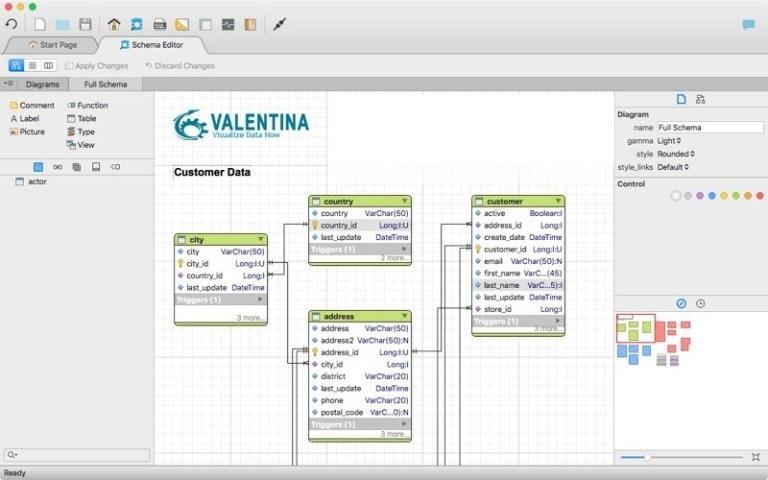 Valentina-Studio-Pro-9-for-Mac-Installer-Download