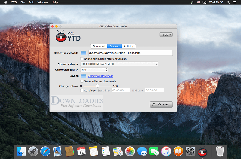 YTD-Video-Downloader-Pro-4.3-for-Mac-Free-Downloadies