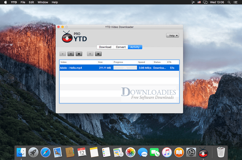YTD-Video-Downloader-Pro-4.3-for-Mac-Downloadies