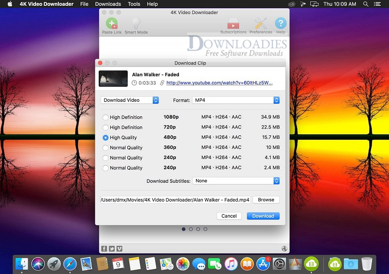 4K-Video-Downloader-4.11.2-for-Mac-Free-Downloadies