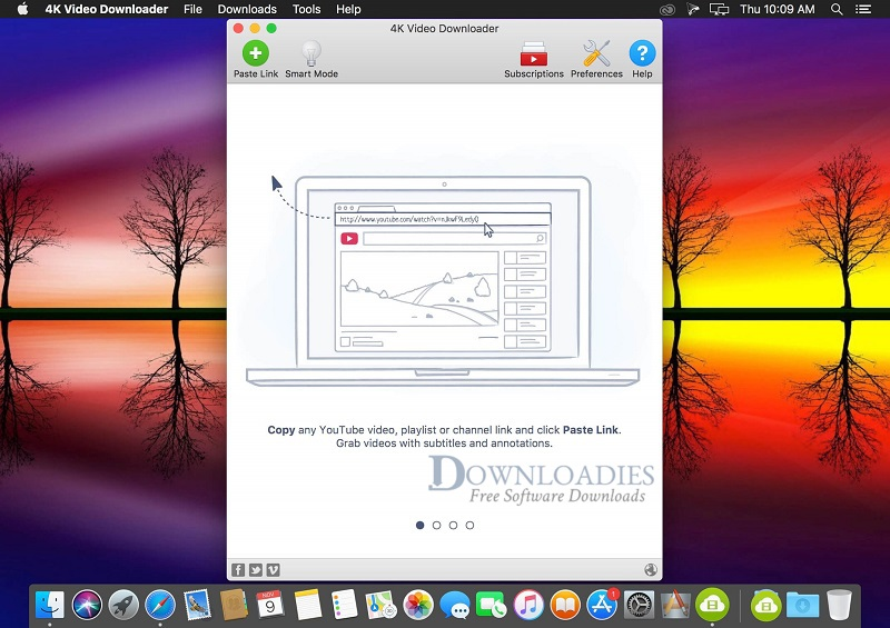 4K-Video-Downloader-4.11.2-for-Mac-Downloadies