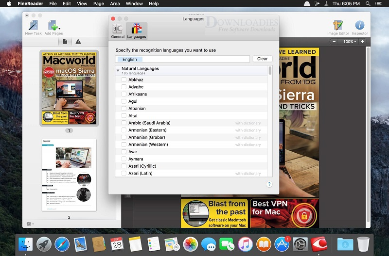 ABBYY-FineReader-12.1-for-Mac-Free-Downloadies