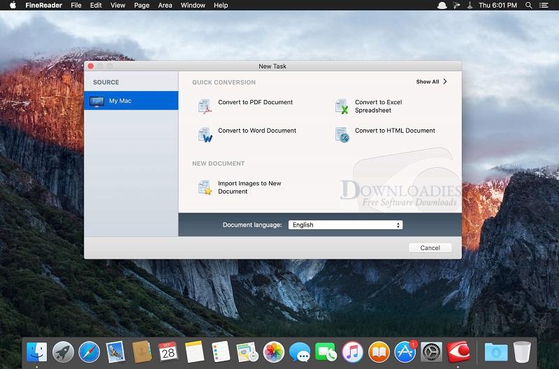 ABBYY-FineReader-12.1-for-Mac-Downloadies