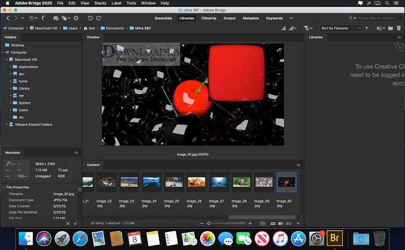 Adobe-Bridge-2020-10.0.2-for-Mac-Downloadies