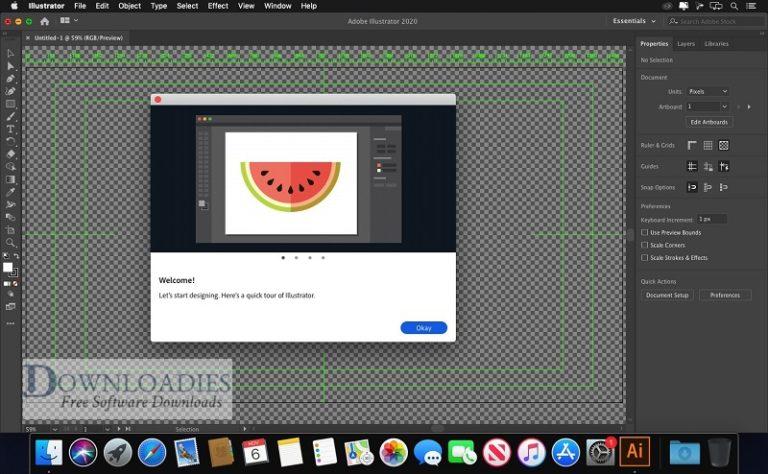 Adobe-Illustrator-CC-2020-v24-for-Mac-Free-Downloadies