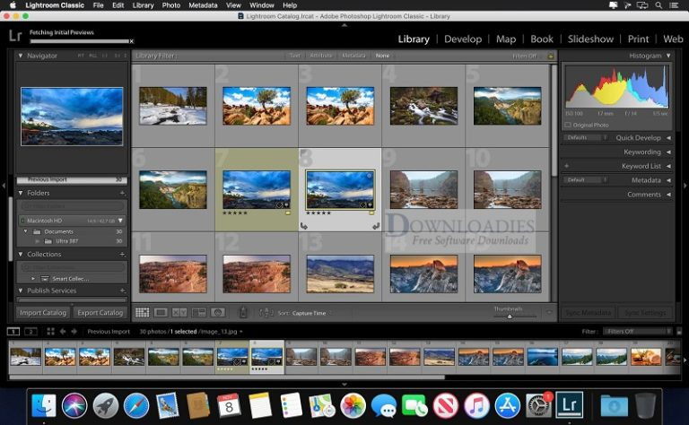 Adobe-Lightroom-Classic-2020-v9.1-for-Mac-Free-Downloadies