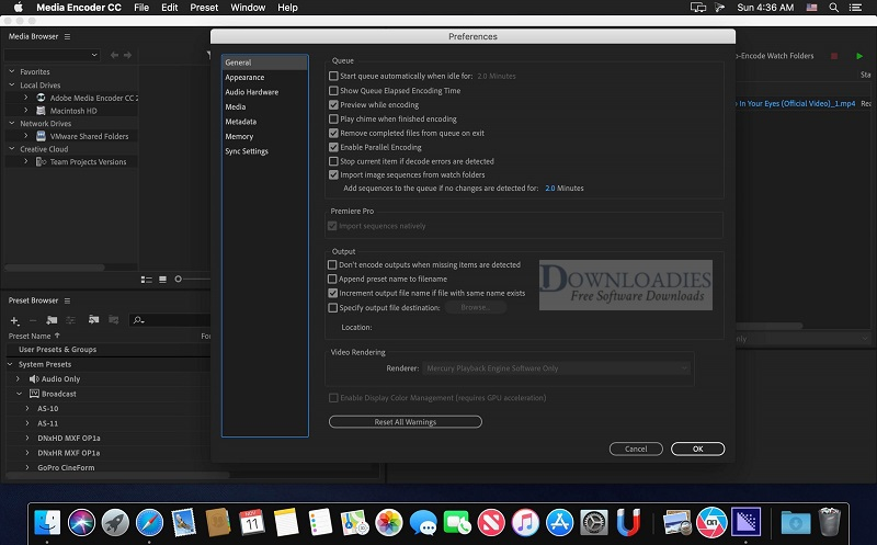 Adobe-Media-Encoder-2020-v14.0.1-for-Mac-Free-Downloadies
