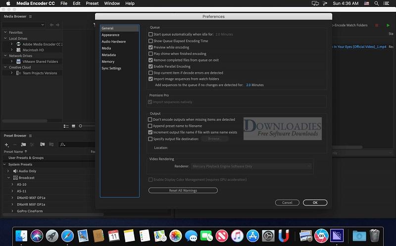 Adobe-Media-Encoder-2020-v14.0.1-for-Mac-Free-Downloadies