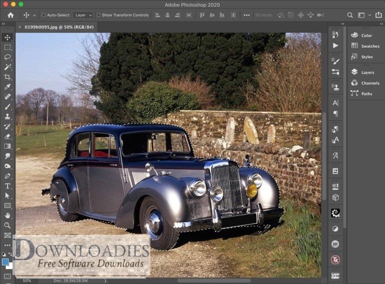 Adobe-Photoshop-2020-v21.0.3-for-Mac-Free-Download-Downloadies