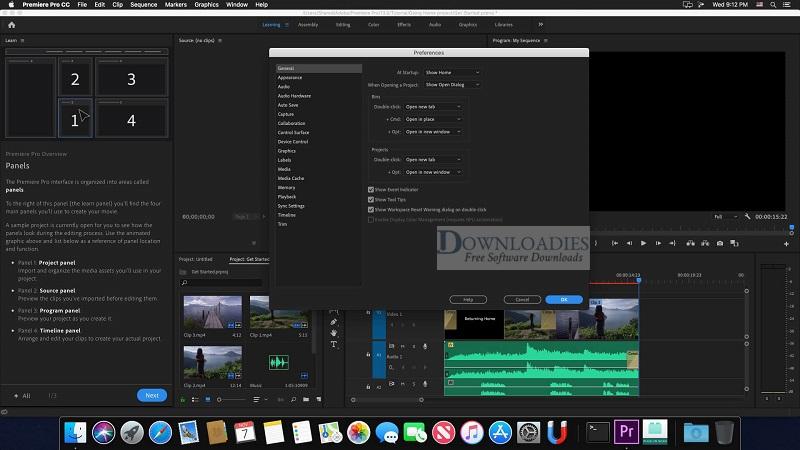 Adobe Premiere-Pro-2020-v14.0.1-for-Mac-Free-Downloadies