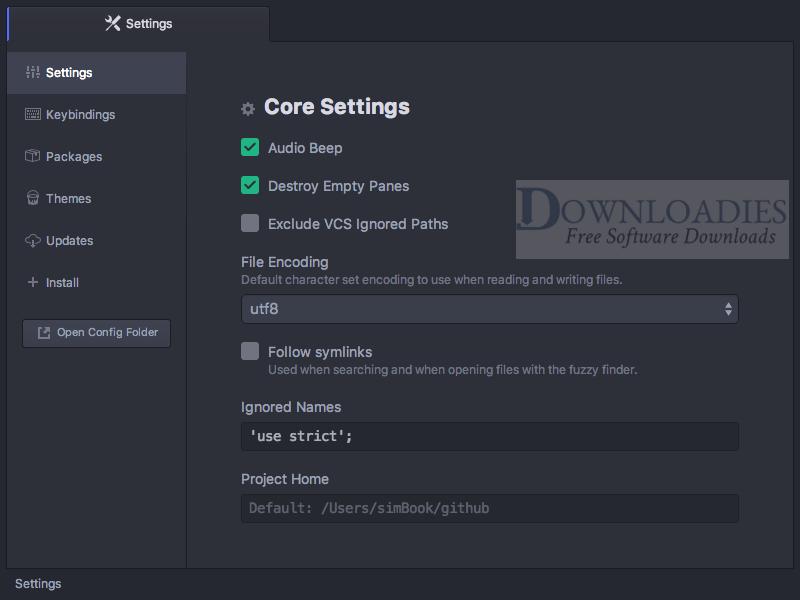 Atom-1.43.0-for-Mac-Free-Downloadies