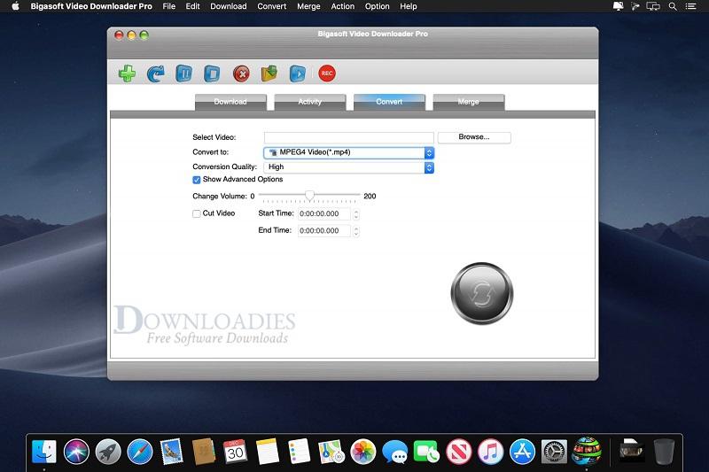 Bigasoft-Video-Downloader-Pro-3.22.1.730-for-Mac-Free-Downloadies