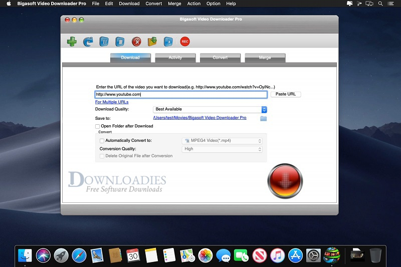 Bigasoft-Video-Downloader-Pro-3.22.1.730-for-Mac-Downloadies