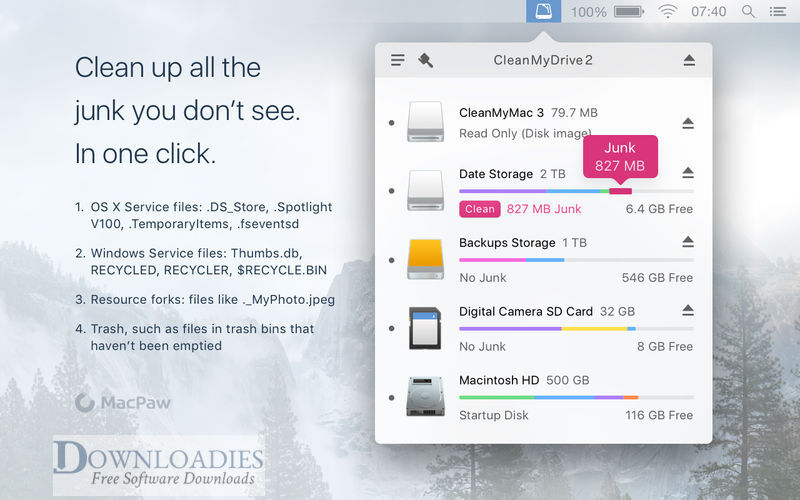 CleanMyDrive-2.1.3-for-Mac-Free-Downloaides