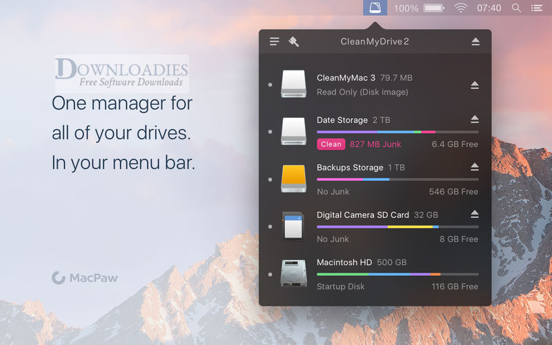 CleanMyDrive-2.1.3-for-Mac-Downloadies