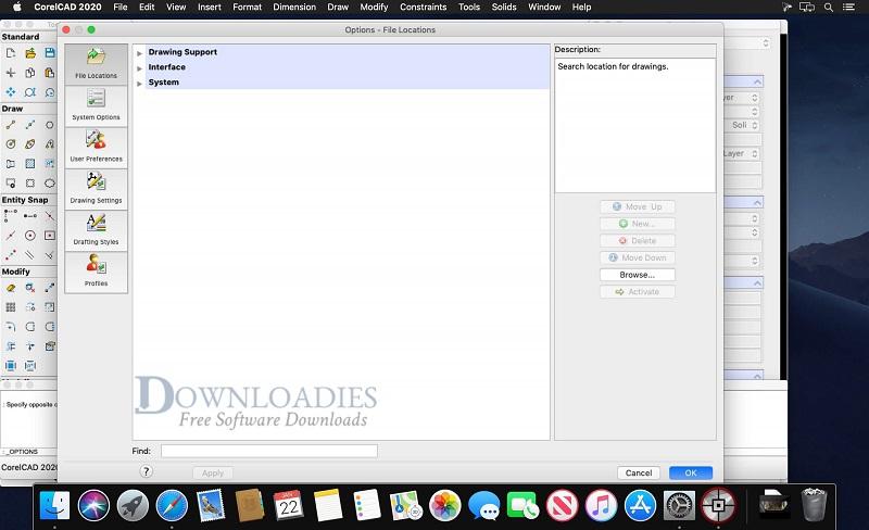 CorelCAD-2020-for-Mac-Free-Downloadies
