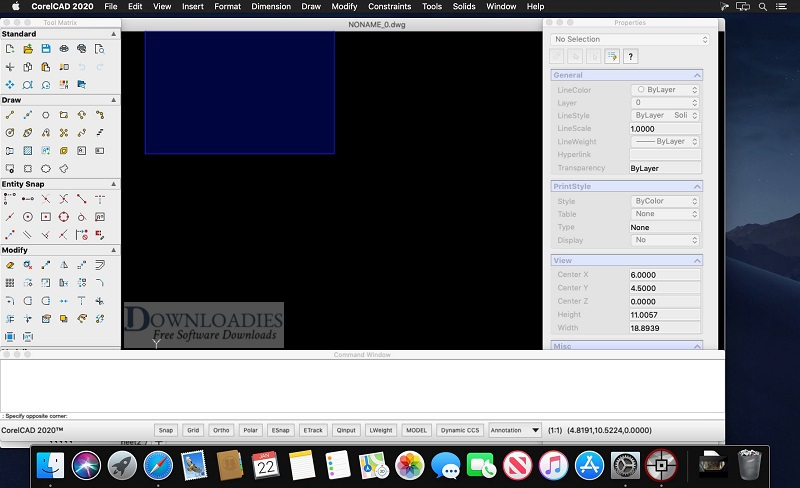 CorelCAD-2020-for-Mac-Downloadies