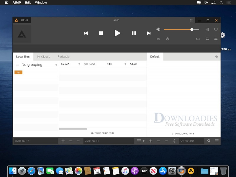 CrossOver-19.0.1-for-Mac-Free-Downloadies