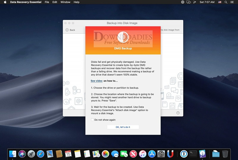 Data-Recovery-Essential-Pro-3.8-for-Mac-Free-Downloadies