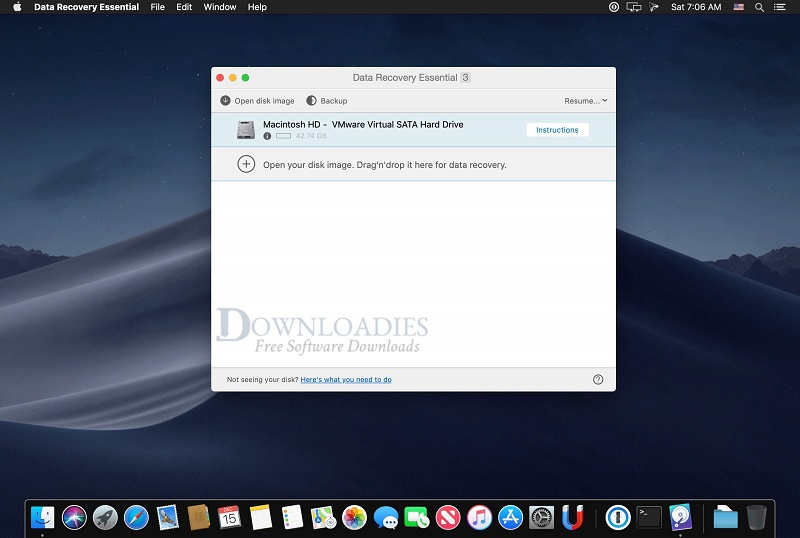Data-Recovery-Essential-Pro-3.8-for-Mac-Downloadies