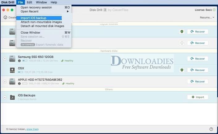 Disk-Drill-Enterprises-3.3-for-Mac-Free-Download-Downloadies