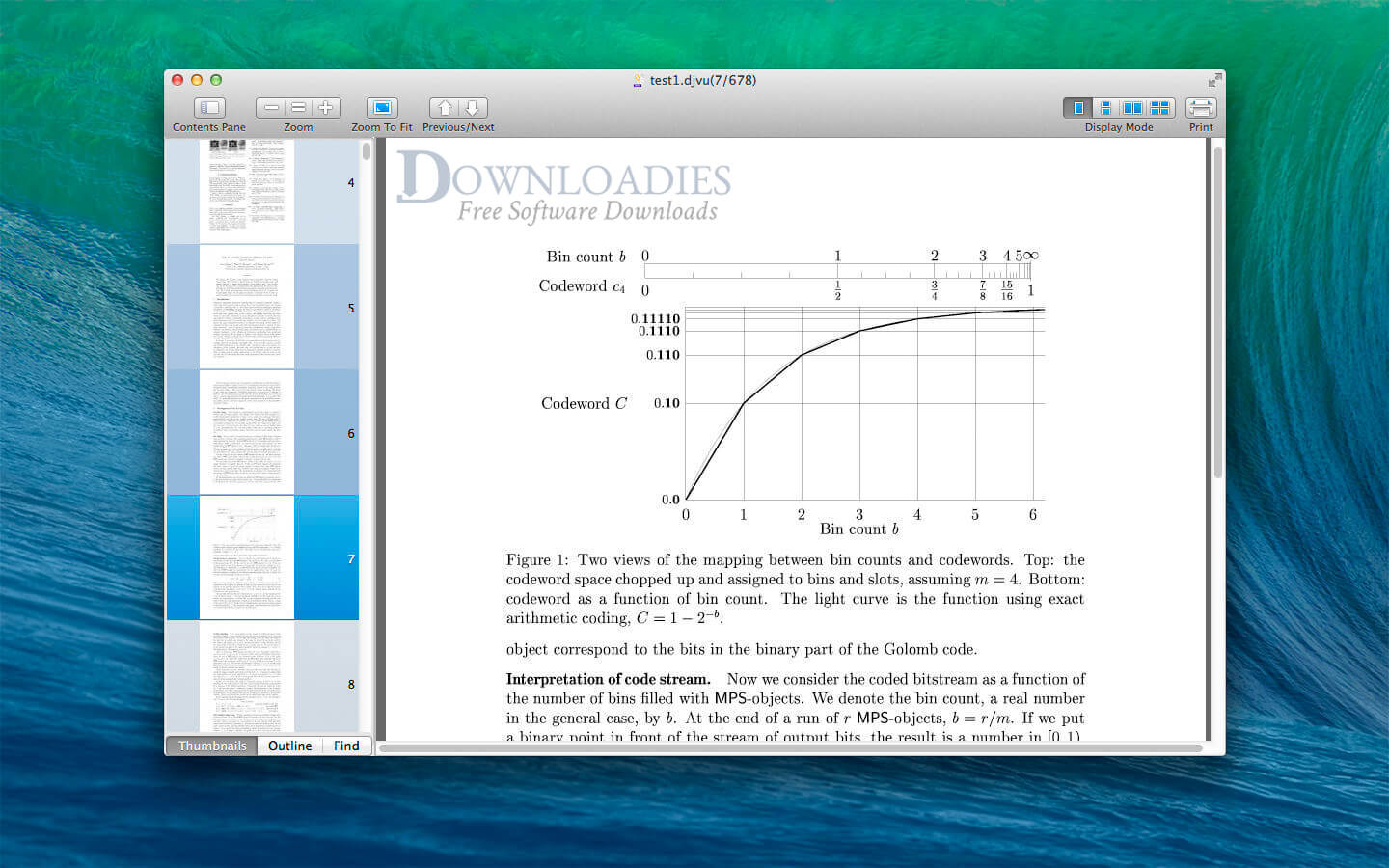 DjVu-Reader-Pro-2.3.4-for-Mac-Downloadies