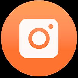 Download-4K-Stogram-2.8.2-for-Mac-Free-Downloadies