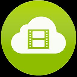 Download-4K-Video-Downloader-4.11.2-for-Mac-Free-Downloader