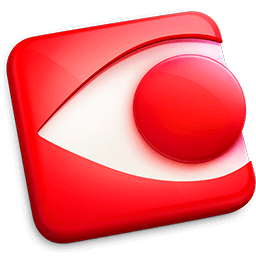 Download-ABBYY-FineReader-12.1-for-Mac-Free-Downloadies