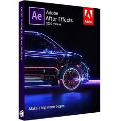 Download-Adobe-After-Effects-CC-2020-v17.0.2-for-Mac-Downloadies