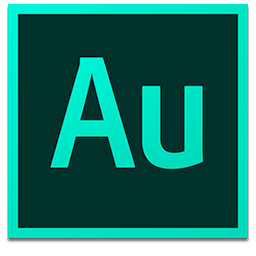 Download-Adobe-Audition-2020-v13.0.2-for-Mac-Free