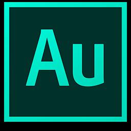 Download-Adobe-Audition-2020-v13.0.2-for-Mac-Free