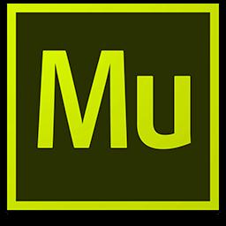 Download-Adobe-Muse-CC-2018-for-Mac-Free-Downloadies