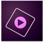 Download-Adobe-Premiere-Elements-2020.1-for-Mac-Free-Downloadies
