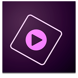 Download-Adobe-Premiere-Elements-2020.1-for-Mac-Free-Downloadies