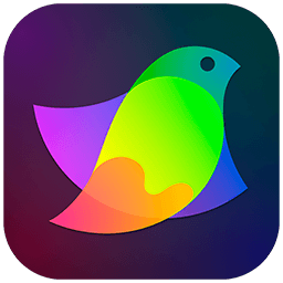 Download-Amadine-1.0.7-for-Mac-Free-Downloadies