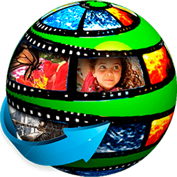 Download-Bigasoft-Video-Downloader-Pro-3.22.1.730-for-Mac-Free-Downloadies