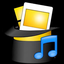 Download-Boinx-FotoMagico-Pro-5.0-for-Mac-Free