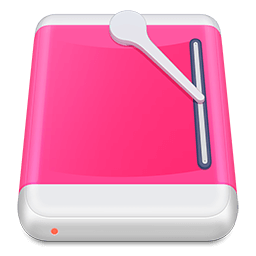 Download-CleanMyDrive-2.1.3-for-Mac-Free-Downloadies