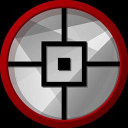 Download-CorelCAD-2020-for-Mac-Free-Downloadies