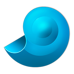 Download-DEVONthink-3-for-Mac-Free-Downloadies