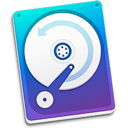 Download-Data-Recovery-Essential-Pro-3.8-for-Mac-Free-Downloadies