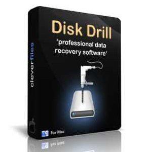 Download-Disk-Drill-Enterprise-3.3-for-Mac-Free-Downloadies