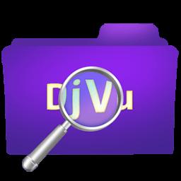 Download-DjVu-Reader-Pro-2.3.4-for-Mac-Free-Downloadies