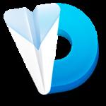 Download-Downie-3.9.8-for-Mac-Free-Downloadies