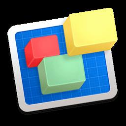Download-EverWeb-3.1.5-for-Mac-Free-Downloadies