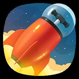 Download-Folx-Pro-5.12-for-Mac-Free-Downloadies