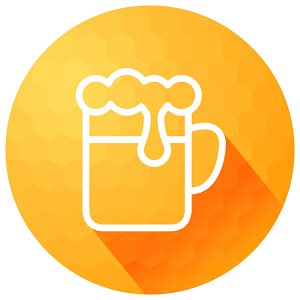 Download-GIF-Brewery-3.9-for-Mac-Free-Downloadies