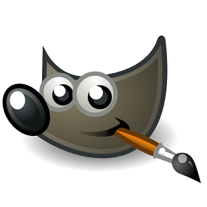 Download-GIMP-2.10-for-Mac-Free-Downloadies