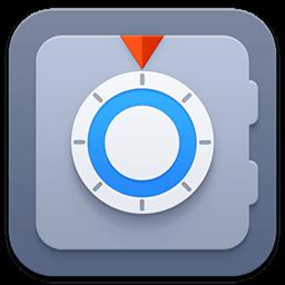 Download-Get-Backup-Pro-3.4.17-for-Mac-Free-Downloadies